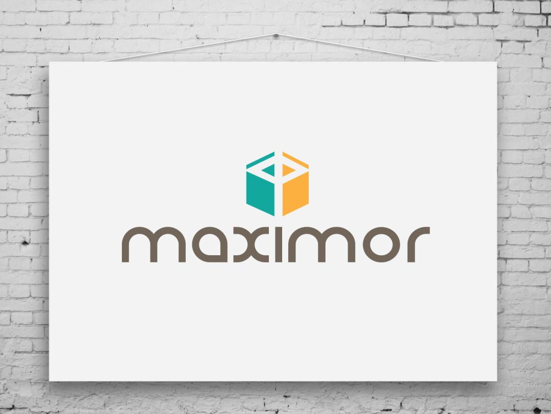 Maximor