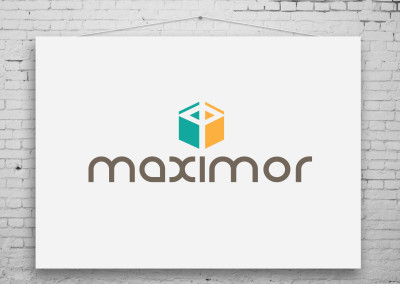 small-business-branding-maximor